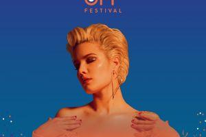 ON OFF Festival, 1 acara untuk semua penikmat musik & konten kreatif