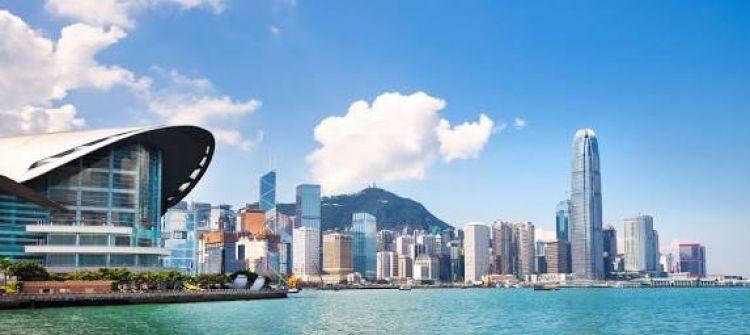 Liburan ke Hong Kong, ini tempat berburu barang langka tapi murah