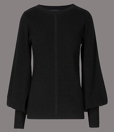Tak melulu mewah, 8 outfit Meghan Markle ini harganya terjangkau © 2018 brilio.net