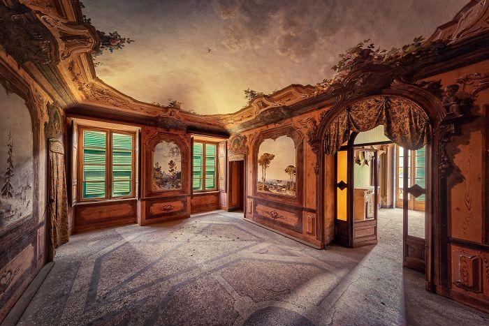 interior epik gedung © 2018 brilio.net