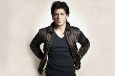 3 Aktris India ini tolak adu akting dengan Shah Rukh Khan, kenapa ya?
