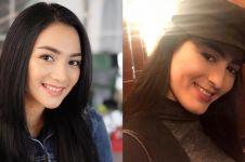 5 Bukti Citra Kirana & Marissa Christina bak duplikat, mirip banget!