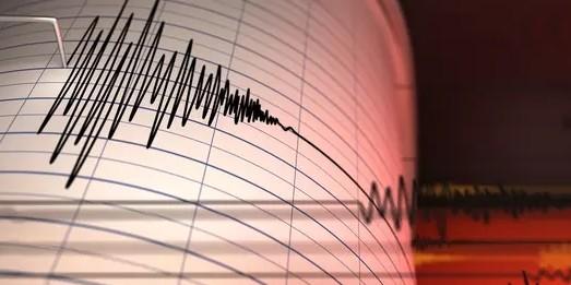 Peringatan potensi tsunami akibat gempa 7,0 SR NTB resmi dicabut