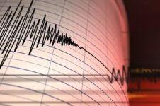 Jumlah korban jiwa akibat gempa NTB capai 82 orang, berikut rinciannya