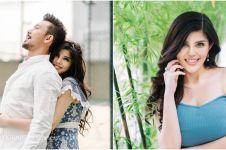 Foto lawas calon istri heboh, ini pembelaan Denny Sumargo untuk Dita