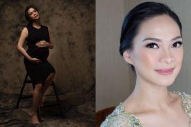 10 Gaya glamor Mesty Ariotedjo, cucu mantan Dubes RI di Filipina