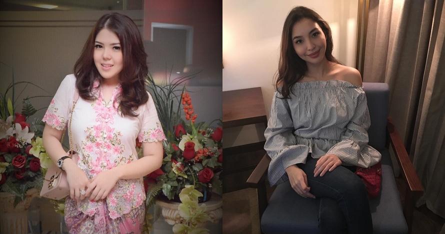 Belum genap 26 tahun, 4 seleb cantik ini pede nyaleg di Pemilu 2019