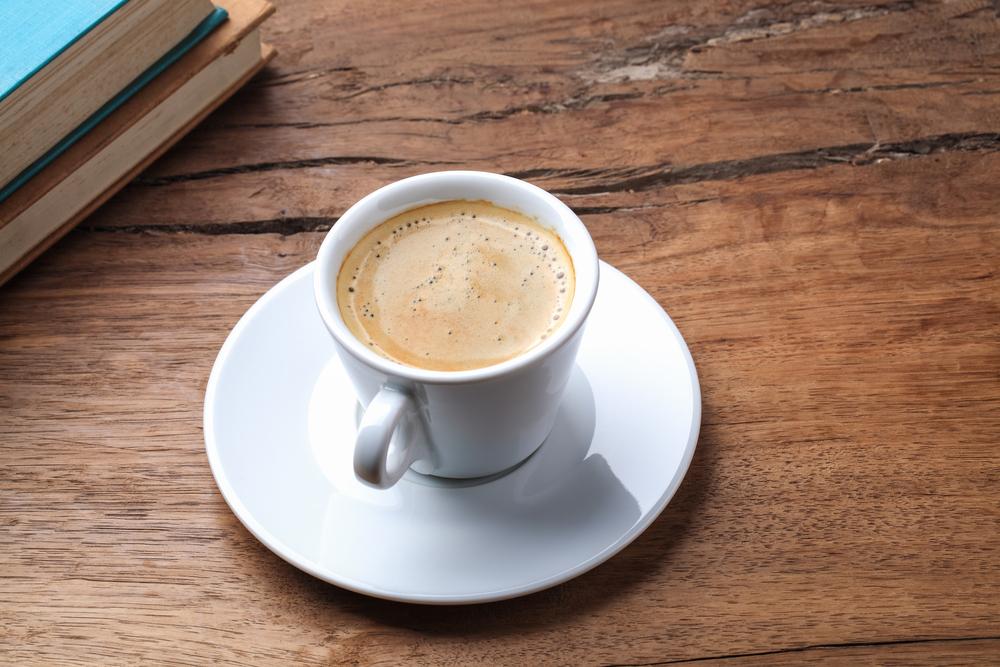 5 Kreasi kopi ala kafe ini bisa kamu bikin sendiri, citarasa mantap berbagai sumber