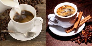 Minum kopi makin sehat, ini 5 pengganti gula yang tak bikin pahit