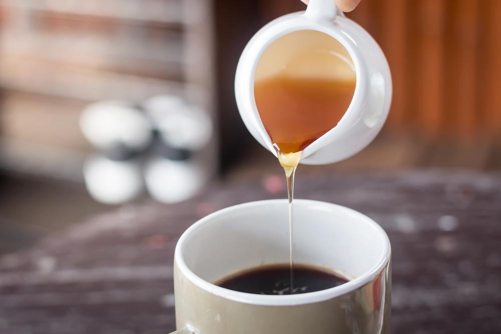 Minum kopi makin sehat berbagai sumber