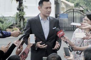 AHY ulang tahun, ucapan Ani Yudhoyono ini bikin warganet baper