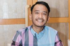 Ruben Onsu pecat pegawai restorannya yang pukul tukang ojek online