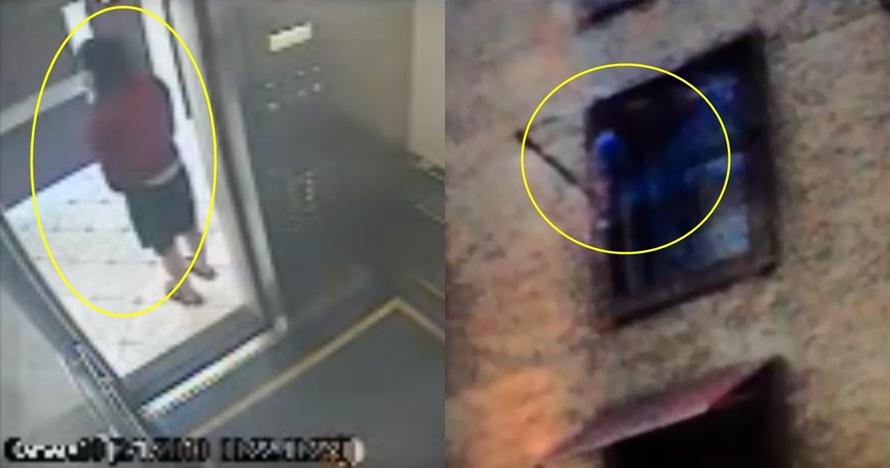 Terkenal paling angker, ini 5 kisah seram yang terjadi di Hotel Cecil