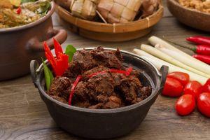 Resep olahan daging kurban ini bukti Nusantara kaya kuliner nikmat