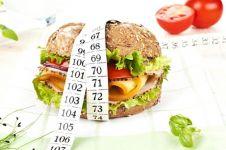 5 Metode diet baru ini diklaim selalu sukses dan bikin makin sehat