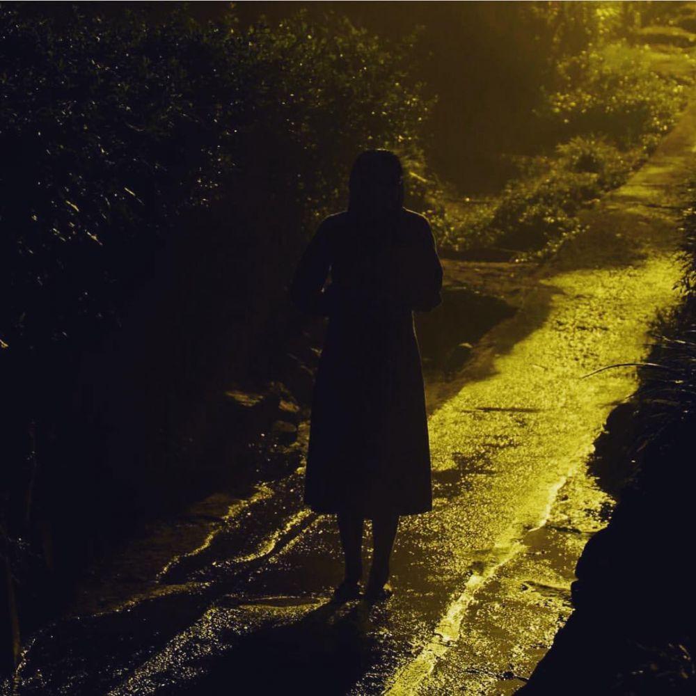 asih film © 2018 brilio.net