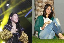 Viral, 'Meraih Bintang' Via Vallen dinyanyikan ulang dalam Bahasa Arab