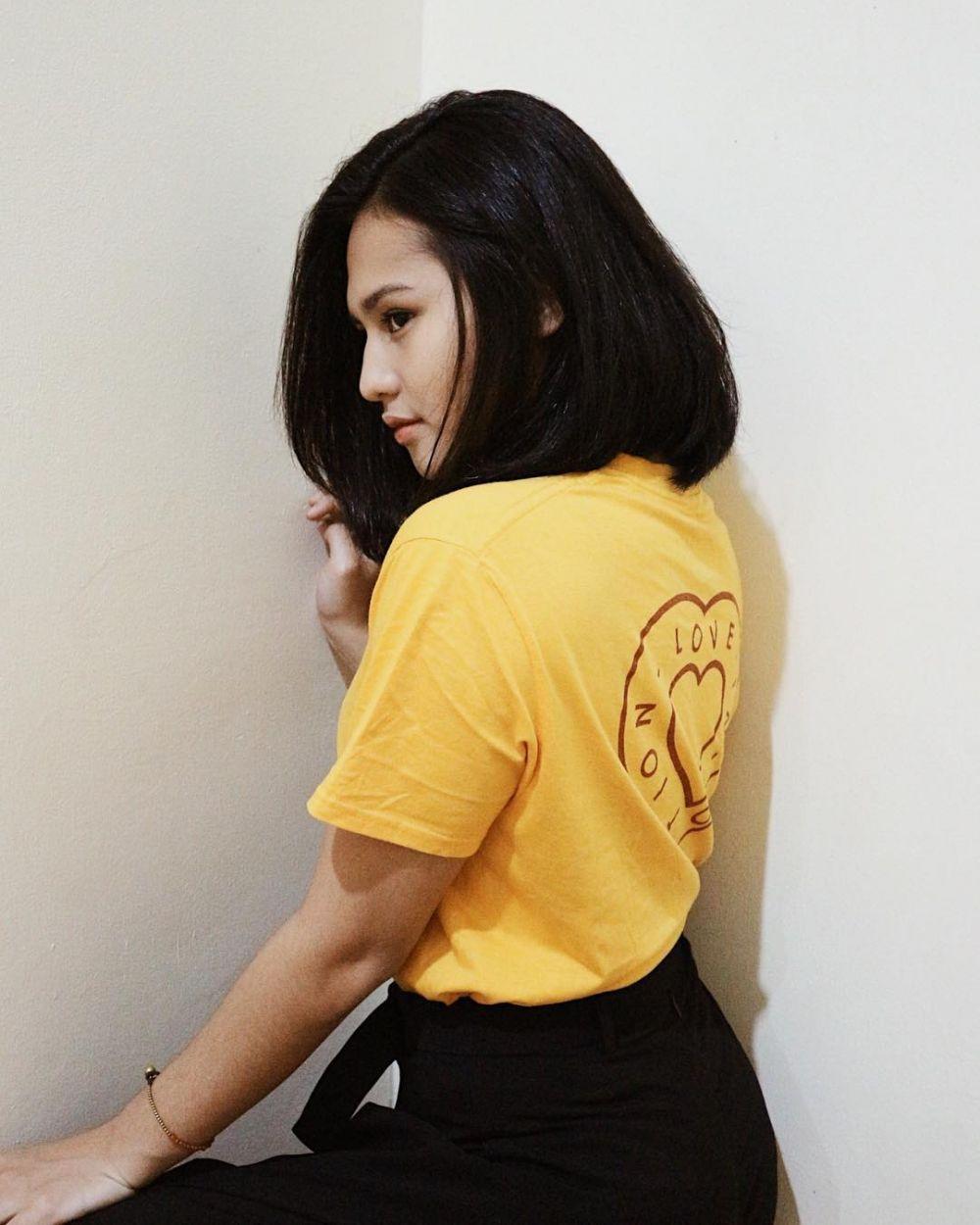 outfit Ceyco Georgia © 2018 Instagram
