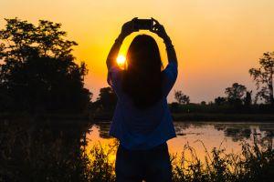 6 Trik bagi newbie hasilkan foto keren layaknya fotografer profesional