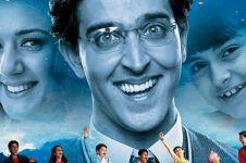 15 Tahun berlalu, ini 6 alasan Koi Mil Gaya tetap jadi film favorit
