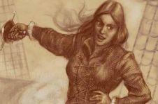 Mengenal 10 tokoh bajak laut wanita paling kejam sepanjang sejarah