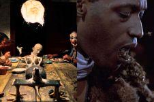 7 Fakta ngeri di balik suksesnya film Hollywood, tewas saat syuting