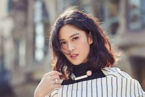 Fitur unik, Waze tambahkan suara Dian Sastro selama Asian Games 2018