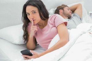 Ragu sama cinta pasanganmu? Situs ini sediakan jasa penguji kesetiaan