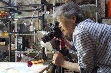 5 Postingan wanita Jepang usia 90 tahun ini bakal bikin kamu gemes