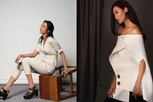 Bikin bangga, 2 model ini wakili Indonesia di Asia's Next Top Model 6