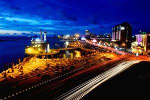 5 Cara hemat jelajah Makassar ala backpacker yang bikin kantong aman