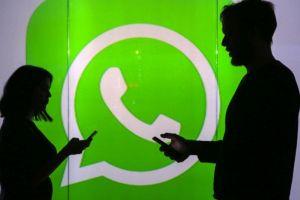 WhatsApp akan hapus semua data tersimpan, begini cara menghindarinya
