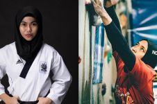 Pengorbanan 4 atlet Indonesia di AG 2018, rela lewatkan momen penting