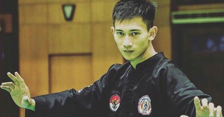 Dahsyat, pencak silat kembali sumbang medali emas ke-18 Indonesia