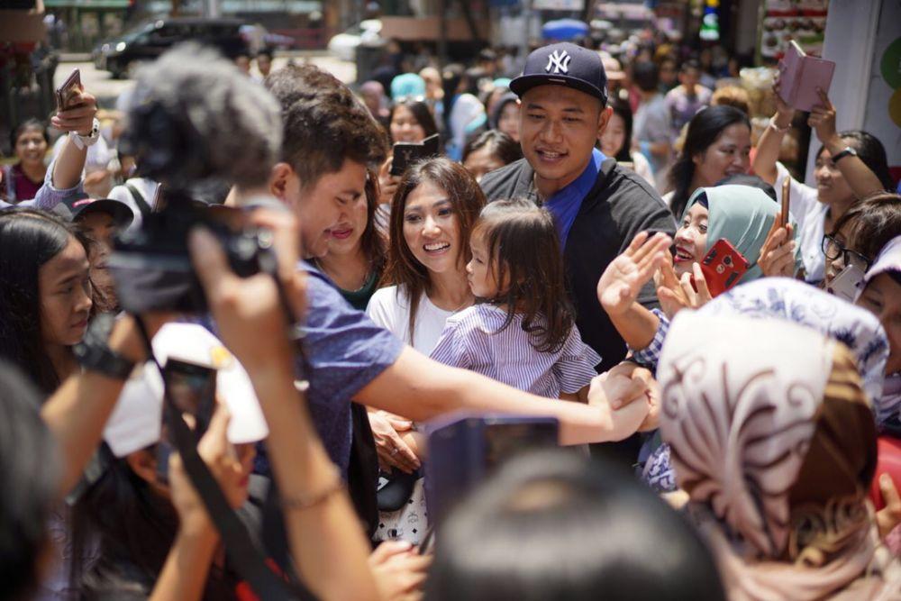 geprek di hk © 2018 brilio.net