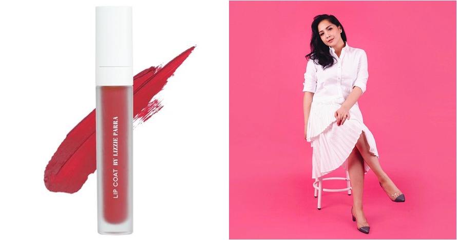 10 Produk makeup terjangkau Nagita Slavina, rahasia cantik ala artis