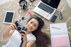 Disepelekan, 6 cara sederhana ini bisa picu kreativitasmu jadi creator