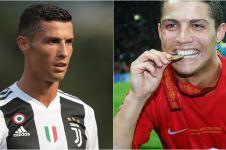 Kejutan di undian Liga Champions, Ronaldo bakal melawan Man United