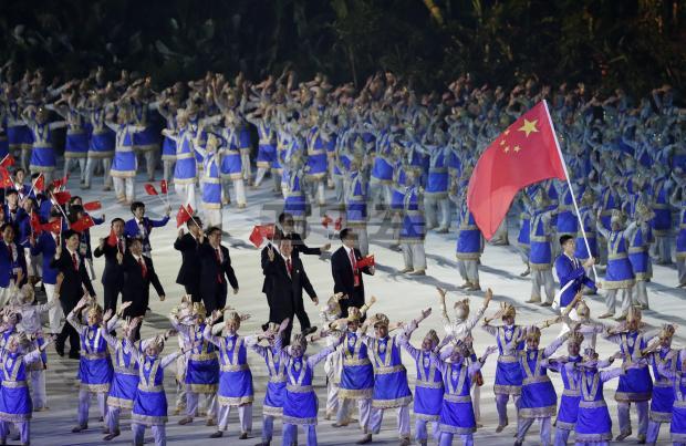 4 china © 2018 brilio.net