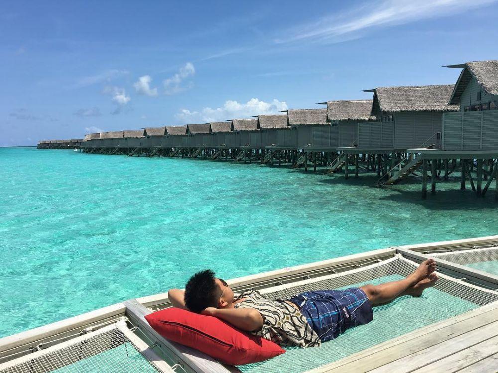 maldives hemat 1 © 2018 brilio.net