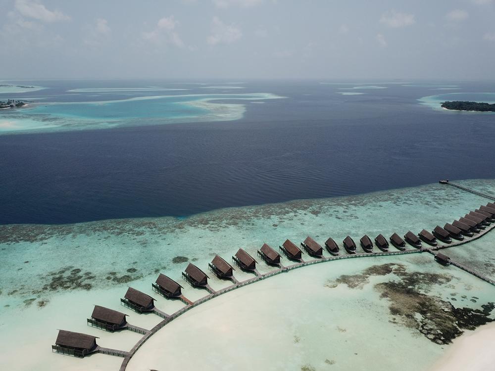 maldives hemat 2 © 2018 brilio.net