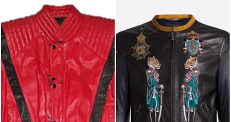 Deretan 10 jaket termahal di dunia, ada yang harganya Rp 26 miliar