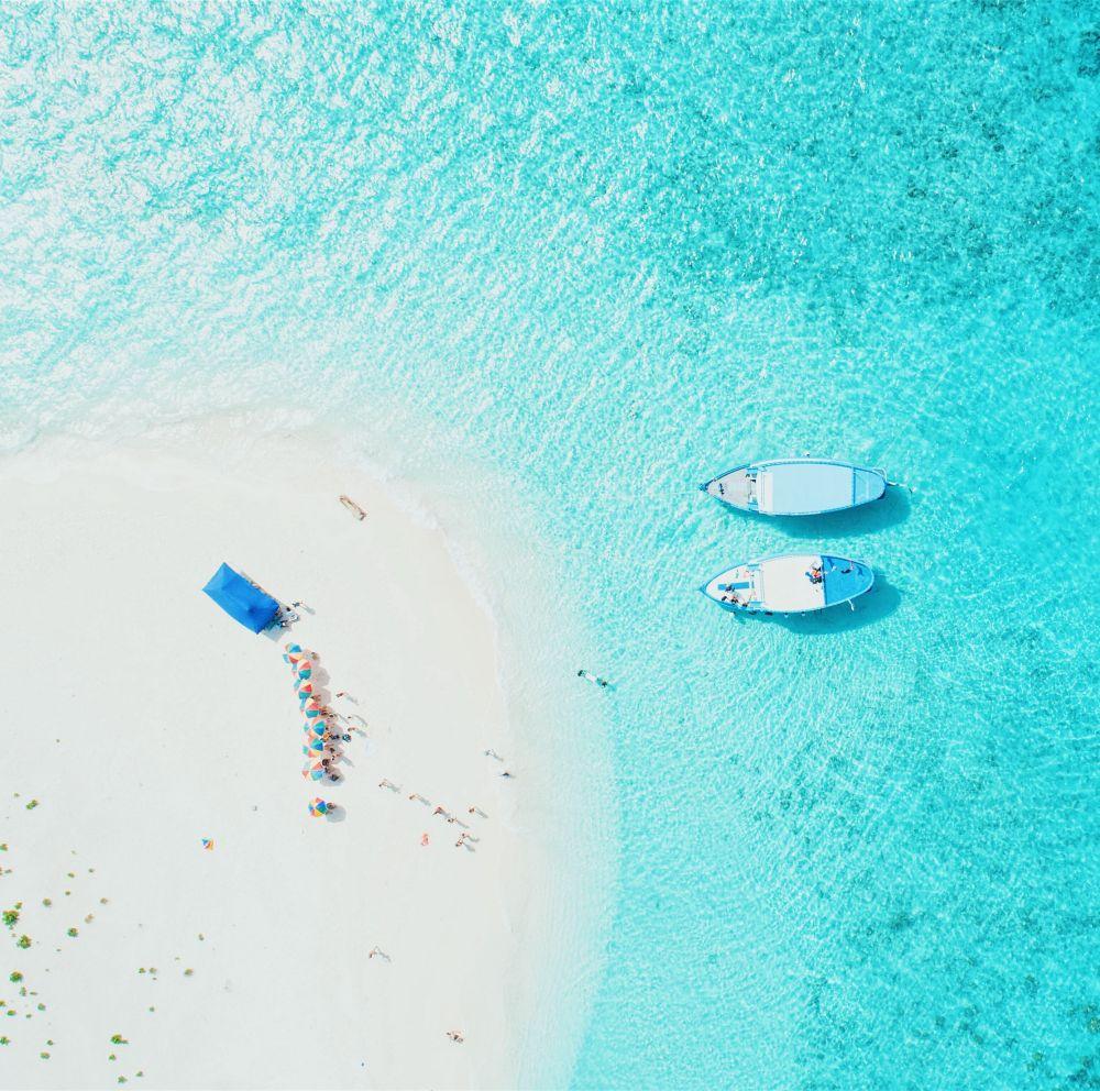 maldives 3 © 2018 brilio.net