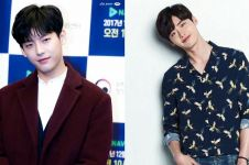 Siap-siap kangen, ini 5 seleb Korea Selatan yang wamil di akhir tahun