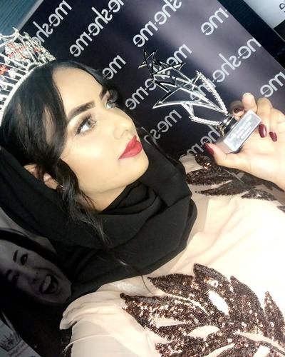 sara miss england turban  © 2018 brilio.net