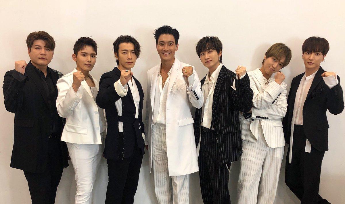 Setelah Suju, 5 grup K-Pop ini bakal konser di Indonesia tahun ini