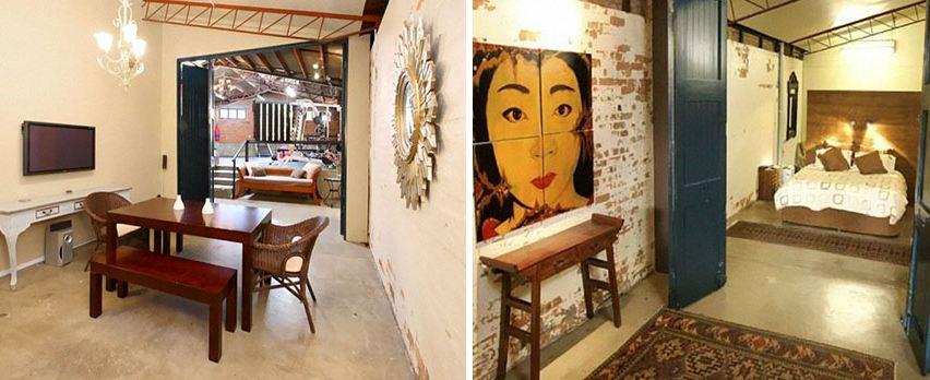 gudang di brisbane ©boredpanda.com