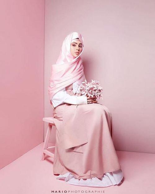 hijab manglingi © 2018 brilio.net