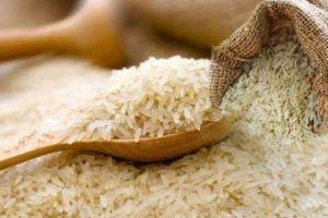 Guru beri siswa PR hitung 100 juta butir beras, alasannya mengejutkan