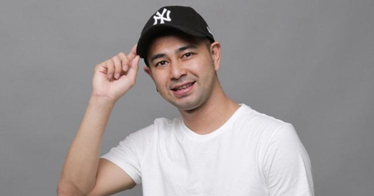 10 Fashion item Raffi Ahmad ini harganya fantastis, ada yang Rp 9 M